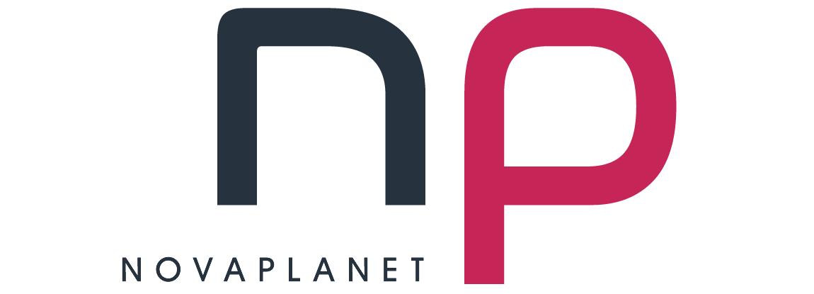 novaplanet – Informatyka dla firm. Kompleksowo.